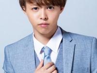 ※画像は矢島愛弥のオフィシャルブログより