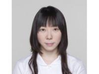 女優・平岩紙さんの美醜論争が勃発!?(写真は大人計画の公式HPより)