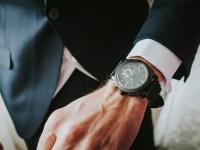 既に入社のために腕時計を買った新社会人は16.8%「初任給で買う」という声も【新社会人白書2017】