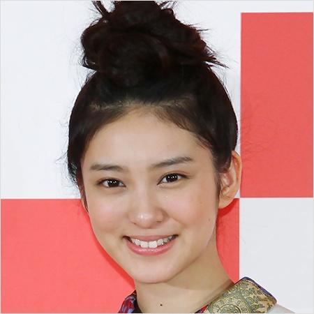 【芸能】嵐・相葉雅紀と武井咲が「貴族探偵」現場でギスギス!?その原因は?