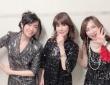 森口博子オフィシャルブログ「MORI MORI BLOG」より