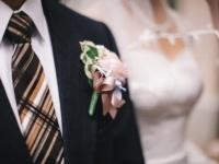 恋愛せずに「結婚する」究極の方法