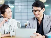 社会人が思う「コミュニケーション能力が高い人」の特徴Top5!