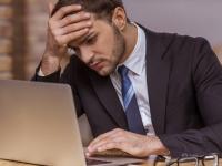 就活の定番質問「つらいことを乗り越えた経験は?」……ぶっちゃけ「ない」と思う大学生は55.1%