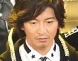 慎吾は「木村拓哉と同じグループ」なのを誇りにしてたよ