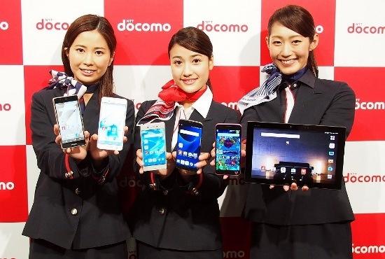 http://image.dailynewsonline.jp/media/4/d/4de9fe9fe24415d40fb9ba7b5ec1114091a44f14_w=666_h=329_t=r_hs=258e74f6ae5413483415d9fb0c5b23a3.jpeg