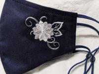有限会社 オオクボ縫製のプレスリリース画像