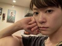 ※画像は上野樹里のインスタグラムアカウント『@_juri_art_』より