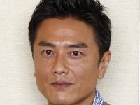 """4WD不貞""原田龍二が妻とCM共演で「渡部建はまだか」"