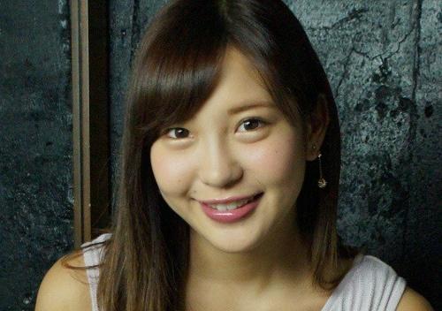 【芸能】人気グラビア石原佑里子が突如引退 その引退理由は動画流出?