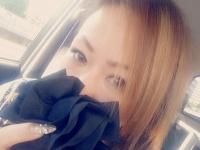 中野瑠美さん