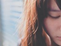 記念日デートは髪もおしゃれに♡特別な日のためのヘアアレンジ4選
