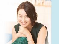 「小川彩佳オフィシャルブログ Powered by Ameba」より
