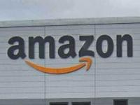 """米アマゾンが100億件削除の「偽物」対策も駆逐できない""""中国製粗悪品"""""""