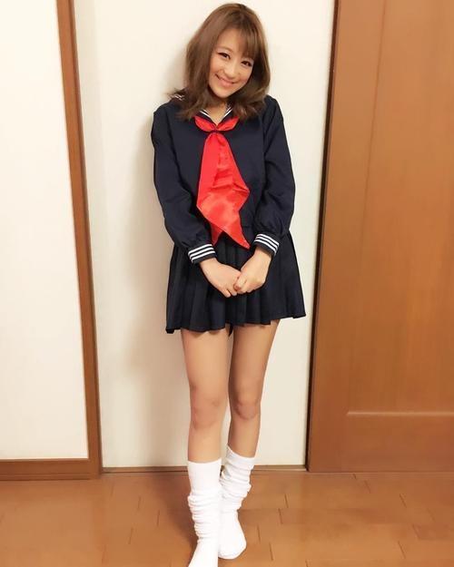 1013suzukinana2.jpg