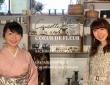 株式会社佐々木商店のプレスリリース画像