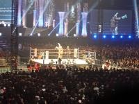東京ドーム大盛況!新日本プロレスと「一強」続くオカダ・カズチカの2018年は?