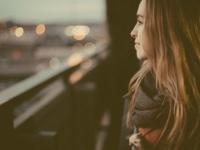 恋愛経験なしでも大丈夫! アラサー女性が「恋愛に前向きになる方法」