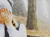 エミリー・ヴァンキャンプ(c)Instagram