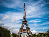 パリ同時多発テロの止まらぬ余波(写真はイメージです)