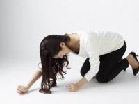 女性が「追う恋」から「追われる恋」を目指すべき理由3つ