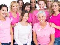 がん対策基本法で「がん相談支援センター」が開設されたが……(shutterstock.com)