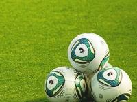 サッカー仏代表の日本人侮辱発言に「スポンサーを降りるべき!」広がる波紋