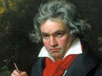 耳の聞こえないベートーヴェンが不屈の精神で骨伝導を発見するまでの物語