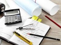 高校数学の受験勉強、何から手をつければいいの?