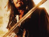イメージ画像:『STAGEA・EL』(ヤマハミュージックメディア)