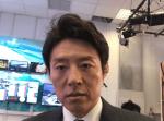 心に響く松岡修造の動画『疑い深いあなたに』