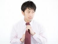 速攻不採用! 第一印象で面接を落とされる就活生の特徴8選