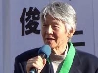 次期沖縄県知事・翁長雄志氏の公式Youtubeチャンネルより
