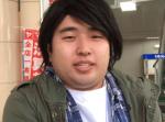 【ガーリィレコード】藤原竜也、PS4を買う!