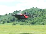 ついに空飛ぶ車誕生!?フィリピンの渋滞にウンザリした男性が開発した車が凄い