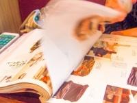 なにが魅力? 女子大生がファッション雑誌を買う時に重視するポイントTop5!