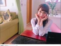 ※イメージ画像:今野杏南Twitter(@konno_anna)より