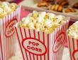コロナで映画館閉鎖の影響を受け、苦戦するポップコーン製造業者(アメリカ)
