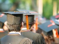 大学4年間の集大成! 社会人が語る卒業式の思い出4選