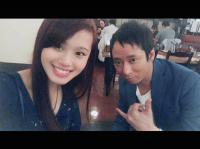 インスタグラム:飯村貴子(@takako_iimura)より
