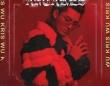 クリス・ウー『Antares』