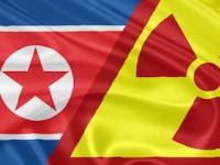中国東北住民が北朝鮮の核実験に強い不安(depositphotos.com)