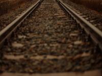 リニア中央新幹線・南アルプストンネル着手のせこすぎる現実