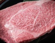 お好みで霜降りも。脂肪量を調節できる新たな培養肉(カナダ研究)