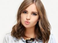(C)LADO / Shutterstock