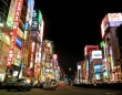 【実録・新宿歌舞伎町】神待ち少女に何人の男が声をかけてくるのか