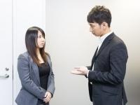 会議やプレゼンで使える! 自分の意見を効率よく伝える方法「エレベーター・ピッチ」のコツ