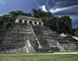 古代マヤ文明の巨大都市が放棄された理由が判明か、飲み水が毒物に汚染されていた証拠が発見される(米研究)