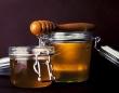 ハチミツに含まれる菌が増殖してボツリヌス症を引き起こす
