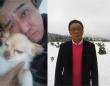 左:坂上忍オフィシャルブログより/右:梅沢富美男オフィシャルブログより